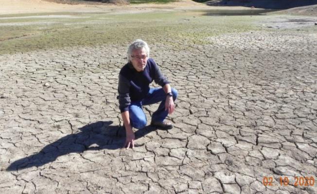 Bursa Doğayı ve Çevreyi Koruma Derneği: Uludağ yok ediliyor