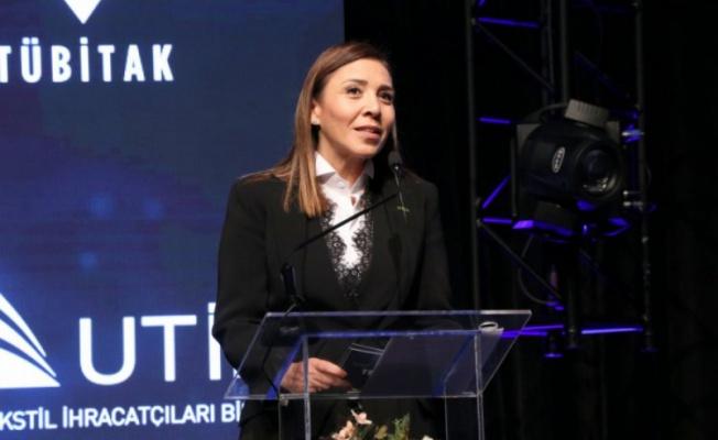 Bursa UTİB, inovatif girişimcilerini arıyor
