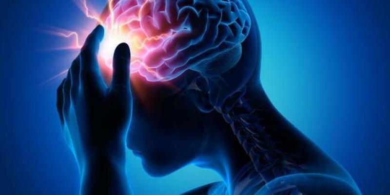 Covid–19 Alzheimer hastalığını ilerletiyor!