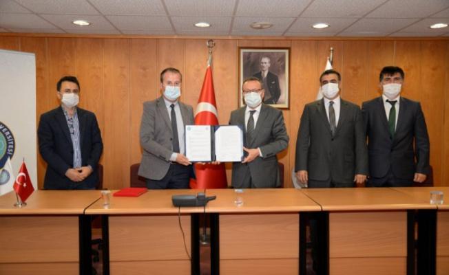 Geleceğin milli binicileri eğitimlerini Bursa'da alacak