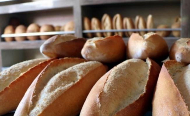 İnegöl'de ekmek zammı geri çekildi