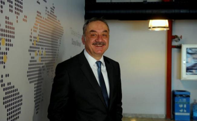 İYİ Parti TBMM Grup Başkanlığı'na Bursa Milletvekili Tatlıoğlu seçildi