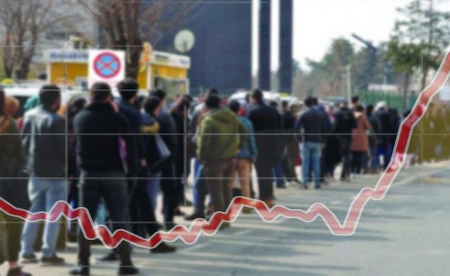 OECD, işsizliğin en çok gençleri vurduğunu açıkladı