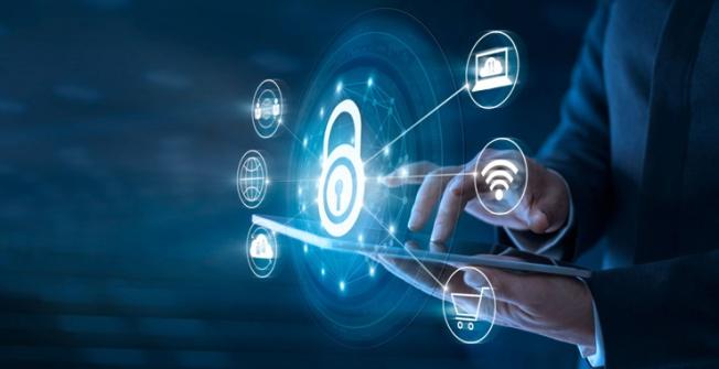 Siber güvenlik sorunlarına etkili çözüm