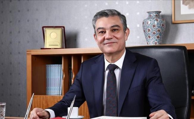 Türkiye Sigorta Birliği'nden Dünya Tasarruf Günü mesajı