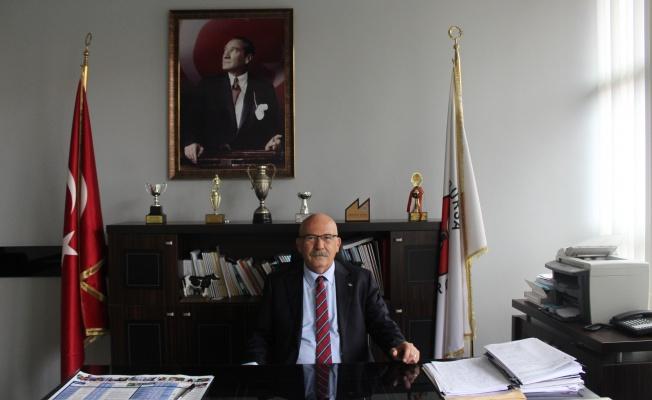 Türkiye'de veteriner hekimler, eğitimde 178. yılı kutluyor