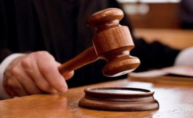 Yargıtay'dan Bursa'da göz hakkı ve karpuz kararı