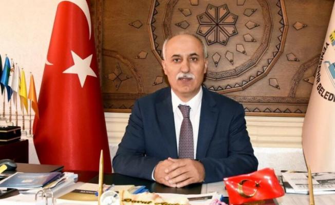 Yenişehir'de ihbar hattına gelen şikayetler çözüme kavuşturuluyor