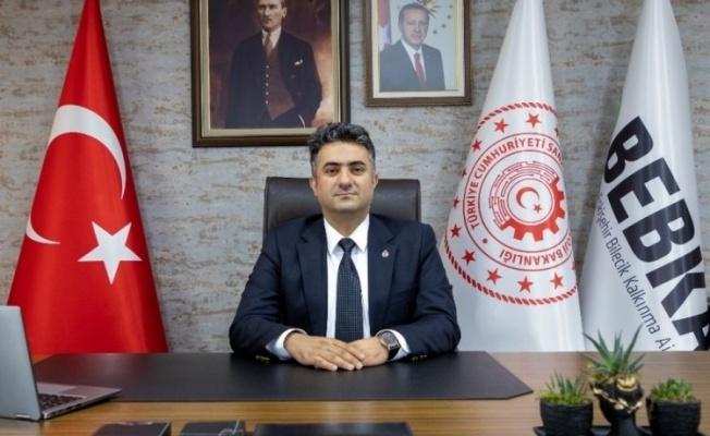 Bursa'da SeedUP İnovatif Girişimcilik Programı hayata geçecek