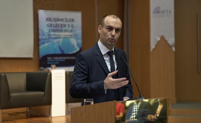 Sosyal medya şirketleri, Türkiye'de temsilcilik açmak zorunda kalıyor