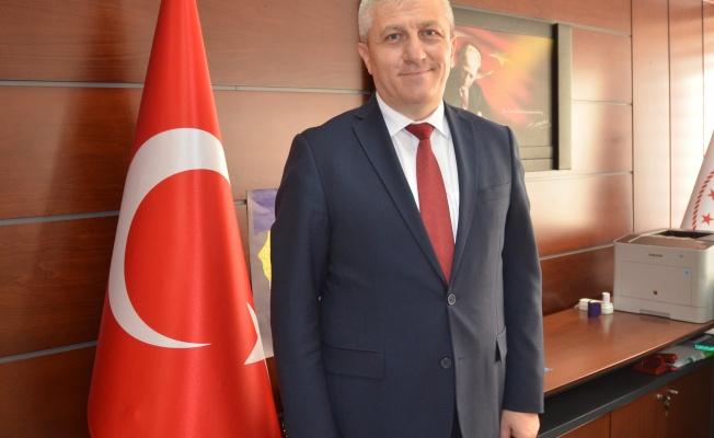 Bursa'da aşılanmada 600 bin rakamına geldi