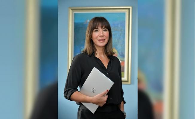 Dell Technologies STEM Alanlarında Kadınların  Türkiye'deki Temsil Oranını Artırmak İçin Çalışıyor