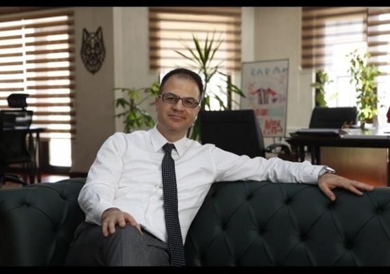 Gelir vergisinde yeni dönem: Türkiye artık bu alanda vergi cenneti olmayacak