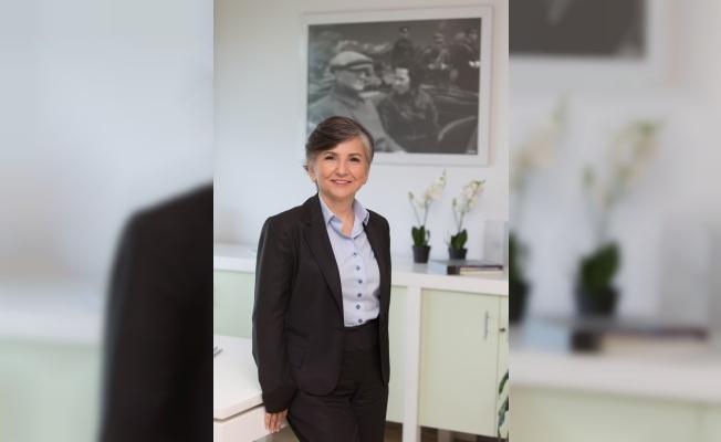 """ICF Türkiye,  """"Girişimcilik Haftası""""nı   genç girişimcilerle kutluyor"""