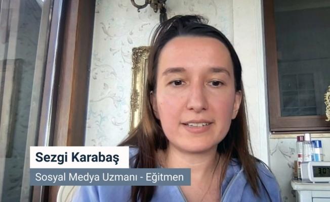 Osmangazi'den Rekor Online Eğitim