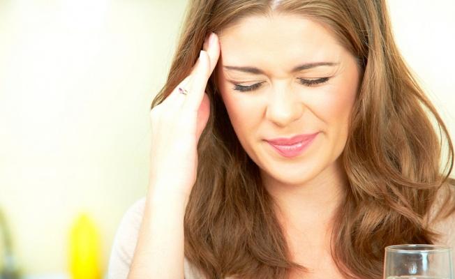 Ramazan ayında migren atakları riskine karşı bunlara  dikkat!