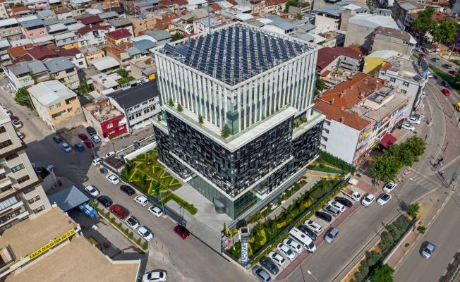 Bursagaz'dan Depreme Karşı Önemli Uyarıla