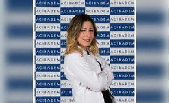 ANNE BABALARA İLK GÜN REHBERİ!
