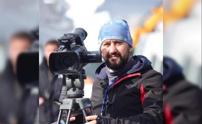 Polis memuru Murat Serdar Ateş  trafik kazasında hayatını kaybetti