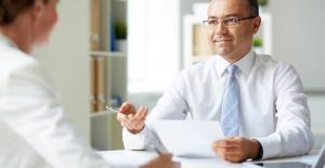 İK profesyonellerinin önceliği dijital dönüşüm