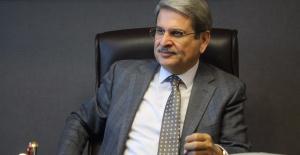 Aytun Çıray'dan Milli Savunma Bakanı'na sert tepki
