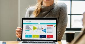 Türk Telekom'dan İnternet Müşterilerine Özel Pratik Çözüm
