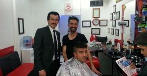 Murat Çalışkan: ÖZÜMÜZ MİLLET...