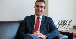 Kocaman Balıkçılık Marmara Denizi'ndeki yapay resif uygulamasını destekliyor
