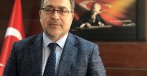 ULUSAL KANSER HAFTASI BAŞLIYOR