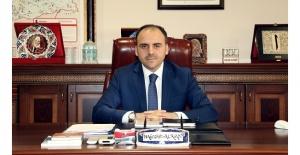 ŞEKER FABRİKALARI GENEL MÜDÜRÜ...
