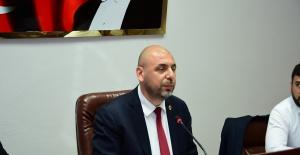 """""""SIFIR KALDIRIM İŞGALİ"""" UYGULAMASINDAN VATANDAŞ MEMNUN"""