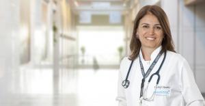 YILDA 600 BİN KİŞİNİN CANINA MALOLAN HEPATİT'İ ÖNLEMENİN PÜF NOKTALARI