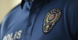 Bursa Polisinde Terfiler Belli Oldu