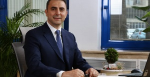 CHASSİS BRAKES INTERNATİONAL BURSA'NIN DEVLERİ ARASINDA YERİNİ ALDI