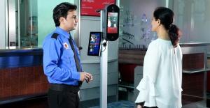Emirates, Biyometrik Biniş Dönemine Geçti