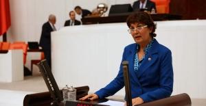 CHP'li Vekilden Süleyman Soylu'ya BUSKİ Sorusu