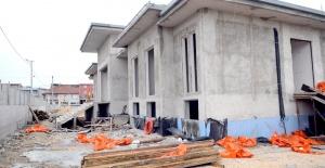 Osmangazi Belediyesi Hizmetin Her Alanında
