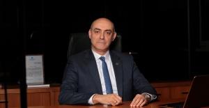Coşkunöz Holding, 2020 yılında yatırımlarına hız kazandırıyor!