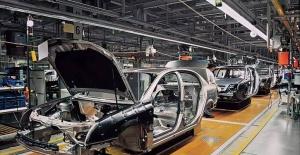 Otomotiv Sanayii Derneği, 2020 Yılının İlk Verilerini Açıkladı!