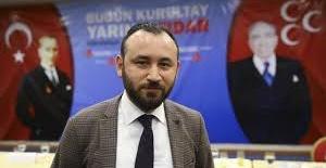 NECMİ İNCE YAZDI: ALİNUR AKTAŞ#039;IN...