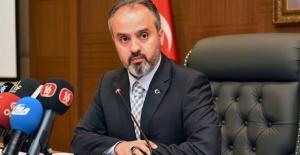 NECMI INCE YAZDI: ALİNUR AKTAŞ#39;IN...