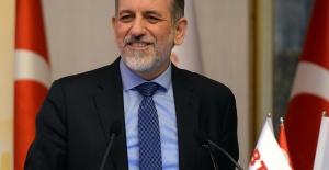 BTSO ve Anadolu Sigorta'dan 'Güvenli Gelecek' Protokolü