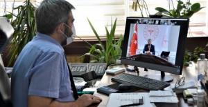 Bursa İl Sağlık Müdürü'nden Kurban Bayramı uyarısı