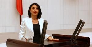 "CHP'Lİ KAYIŞOĞLU ""HİÇ Mİ VİCDANINIZ SIZLAMADI """