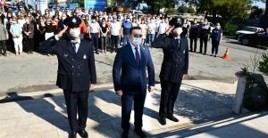 Mustafakemalpaşa 139 yaşında