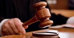 Yargıtay'dan Bursa'da emsal karar! Tazminatsız kovulabilirsiniz
