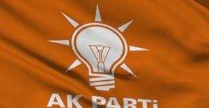 AK Partili yerel yönetici Ankara'da bir araya gelecekler