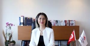 Bahçeşehir Koleji online eğitime başlıyor