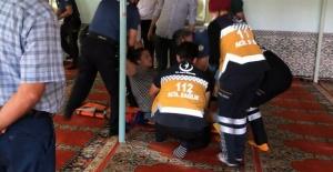 Bursa'da bipolar bozukluğu olan genç kız ortalığı birbirine kattı