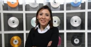 Bursa'da ev tekstilinde vizyon yolculuğu